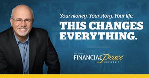 Financial%20peace%20university-medium