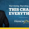 Financial%20peace%20university-thumb