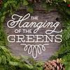 Hanging%20of%20the%20greens%20dhbc-thumb