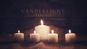 Candlelight%20service-medium