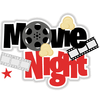 Movie-night-thumb