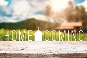 Homecoming-medium