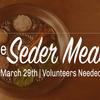 Seder-meal-thumb