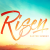 Easter-thumb