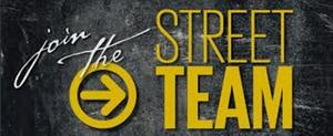 Street-evangelism-medium