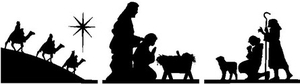 Nativity-medium