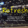 Refreshlogo-thumb