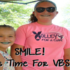 Vbs2019_ad_picture-thumb