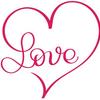 Loveheart-thumb