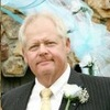 Bro. Michael Blaylock ~ Pastor