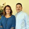 Eric & Suzette Kliewer