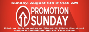 Promotionsundaybanner-medium