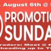 Promotionsundaybanner-thumb