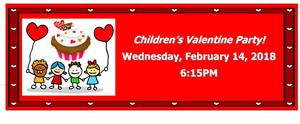 Kidsvalentine2018banner-medium