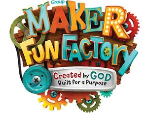 Maker-fun-factory-vbs-logo-lores-rgb-medium