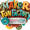 Maker-fun-factory-vbs-logo-lores-rgb-thumb