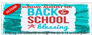 Back%20to%20school%20blessings2018final-medium