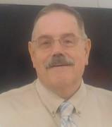 Deacon-steve,-elder-tom-paul,-elder-albert-and-pastor-ted-(2)-medium