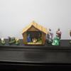 Our%20inside%20nativity%20scene-thumb