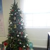 Our%20lovely%20tree%20with%20gifts%20ready%20for%20the%20gift%20exchange-thumb