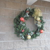 Our%20lovely%20wreath-thumb