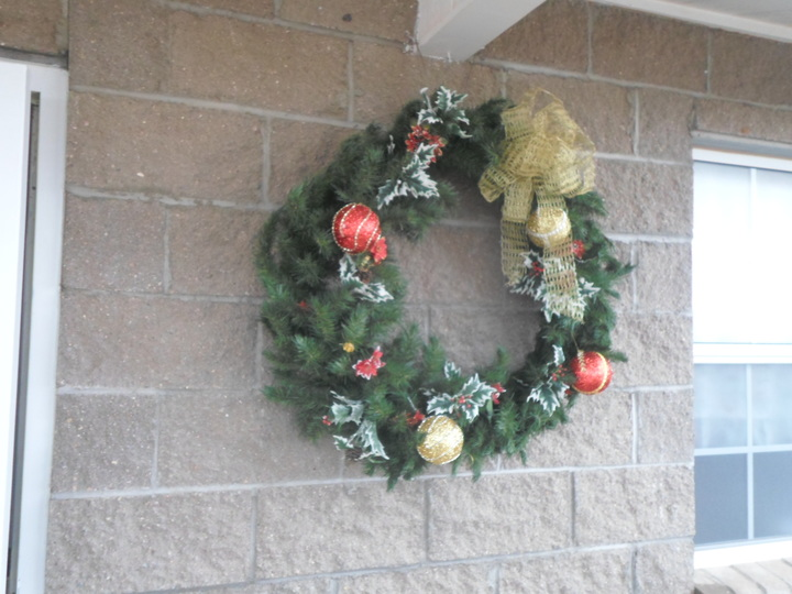Our%20lovely%20wreath-web