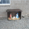 Our%20outside%20nativity%20scene-thumb