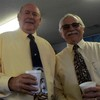 Albert_and_pastor_ted_before_services_original-thumb