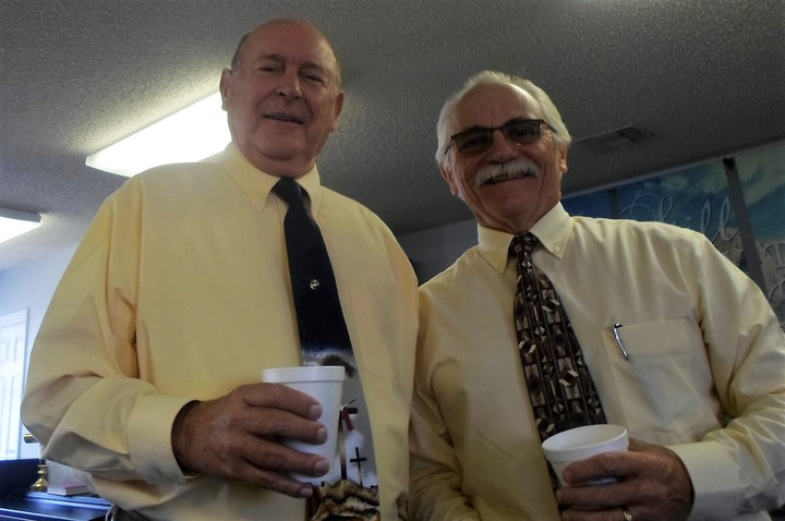 Albert_and_pastor_ted_before_services_original-web