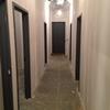 Hallway-thumb