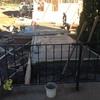 Walkway_1-thumb