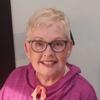 Pianist - Diane Tomlinson