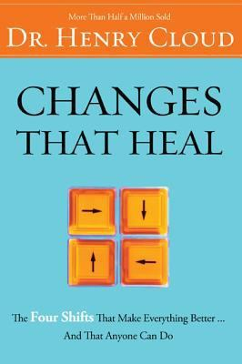 Changes-that-heal--web