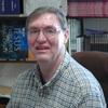 Gary Harner, Associate Pastor