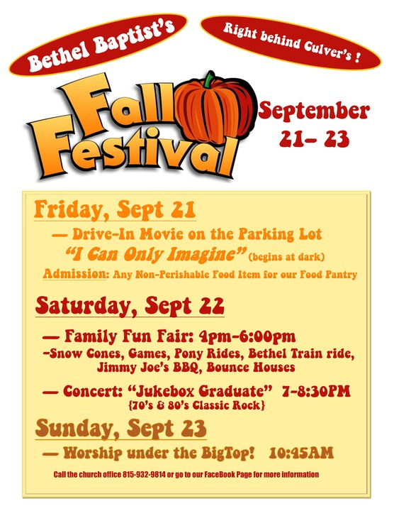 Fall%20fest%20poster-web