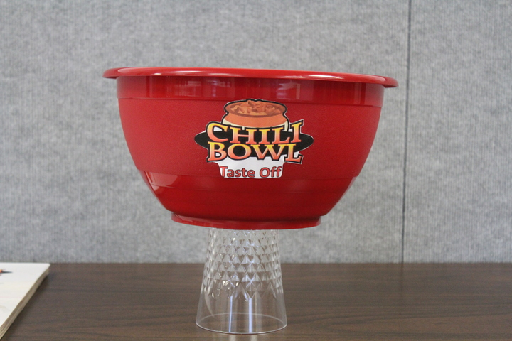 The%20chili%20bowl-web