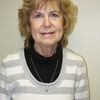 June White