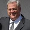 Mike Davis - Pastor