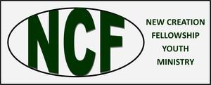 Ncf-youth-logo-medium