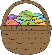 Easter3-medium