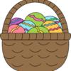 Easter3-thumb