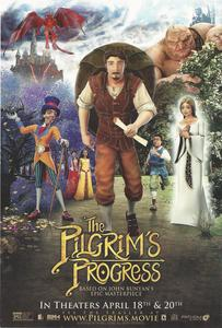 Pilgrimprogress-medium