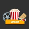 Movie-thumb