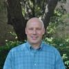Pastor Matt Clayton