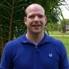 Pastor Michael Hornback