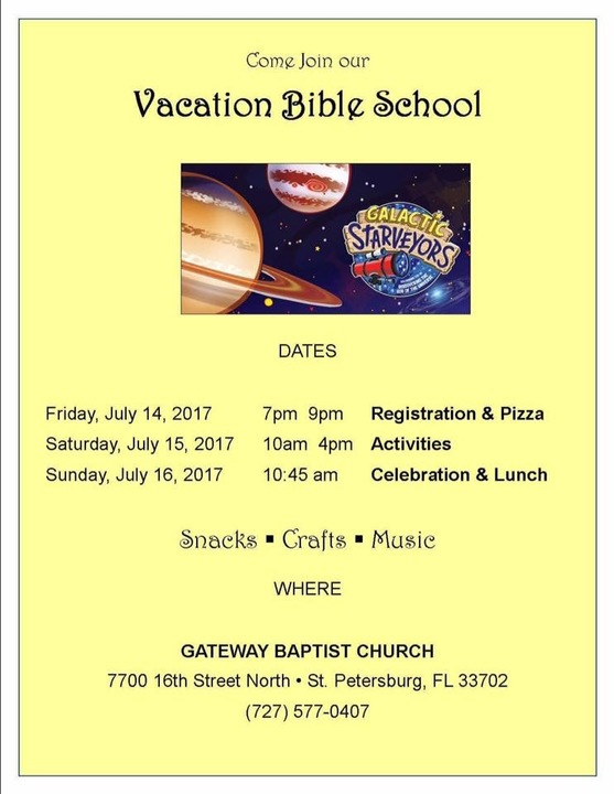 Vbs%20flyer-web
