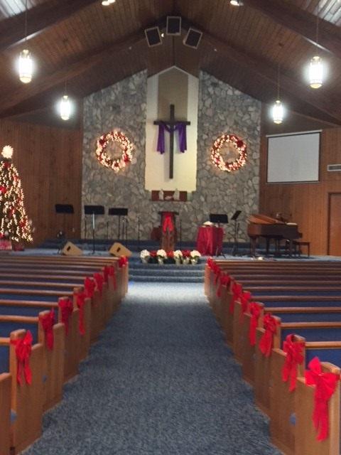 Gateway%20baptist%20church%20christmas original