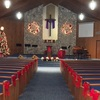 Gateway%20baptist%20church%20christmas-thumb