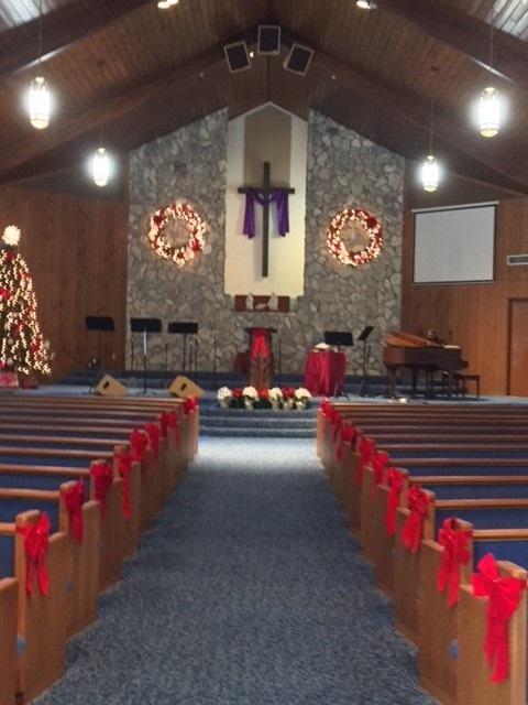 Gateway%20baptist%20church%20christmas-web