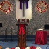 Pulpit%20cross%20&%20big%20wreaths-thumb